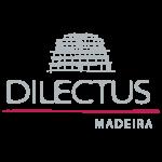 Dilectus Madeira
